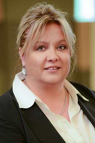 Pam Dunleavy