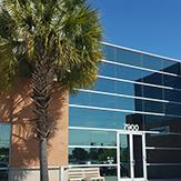 Gulf Coast Regional Office